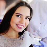 Las mejores carillas dentales en Ventas y Ciudad Lineal, Madrid