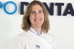Dra. Ana Martinez Añibarro