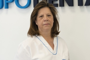 Dra. Omaira Fuentes Pulido