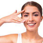 Tratamientos de Ortodoncia en adultos en Ciudad Lineal