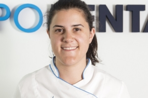 Lorena Sánchez Trigo